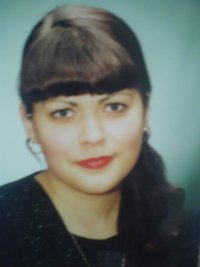 Татьяна Павленко, 11 августа , Омск, id19796220