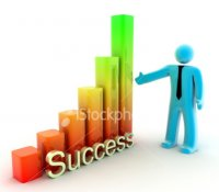 Andrey Success, 27 августа , Самара, id22391099