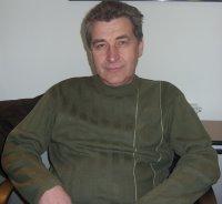 Анатолий Поляков, 27 марта 1961, Орск, id29558161