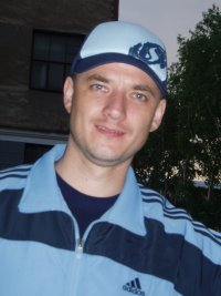 Алексей Овчинников, 8 декабря 1973, Екатеринбург, id6573047
